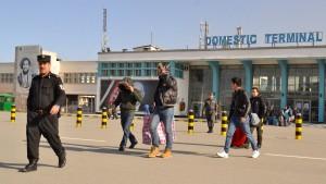 Union sieht sich bei Afghanistan-Abschiebungen bestätigt