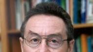 """Wirtschaftsforscher Langhammer (IfW): """"Qualität der Hilfe muss verbessert werden"""""""