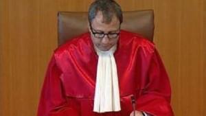 Pendlerpauschale vor Gericht