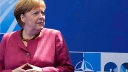 Nato braucht doppelten Ansatz aus Stärke und Dialog