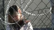 EU-Grenzschützer helfen Griechenland