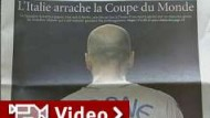 Katerstimmung in Frankreich
