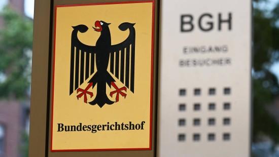 VW droht Niederlage im Diesel-Prozess