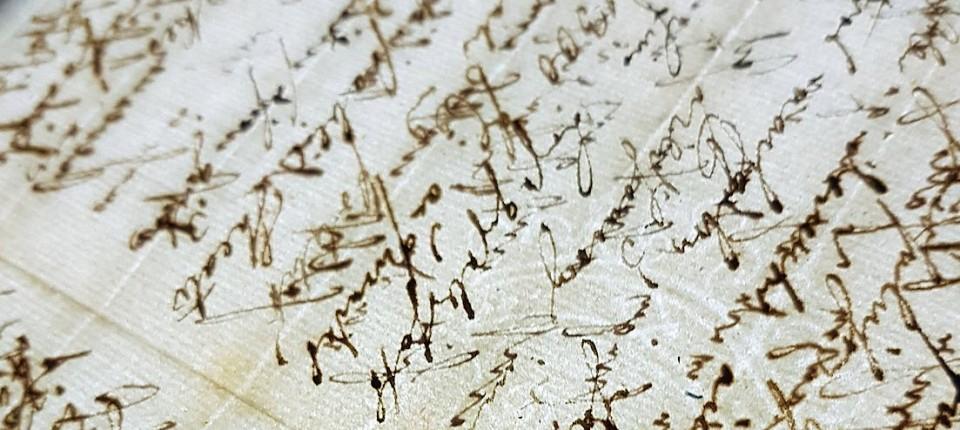 der schönste liebesbrief der welt