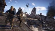 """Bolivien sieht seinen Ruf im Computerspiel """"Ghost Recon: Wildlands"""" geschädigt."""