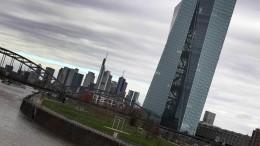 Bundesrichter entscheiden über Doppellast der Banken