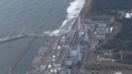 Regierung will weniger Atomkraft