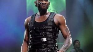 """""""More"""" von Usher"""