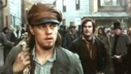 "Film-Kritik: ""Gangs of New York"""