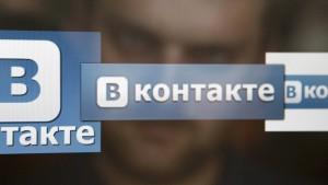 Rechtsextremisten nutzen russische Netzplattform