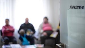 Klinikkonzerne wollen mehr auf Ferndiagnosen setzen
