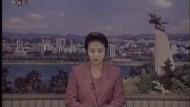 Nordkorea auf dem Weg zu waffenfähigem Plutonium