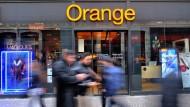 Frankreichs Angriff auf die Belegschaftsaktie