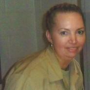Lisa Montgomery soll am kommenden Dienstag hingerichtet werden.