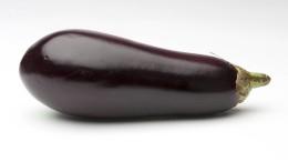 """Warum die Aubergine das nächste """"Superfood"""" sein wird"""