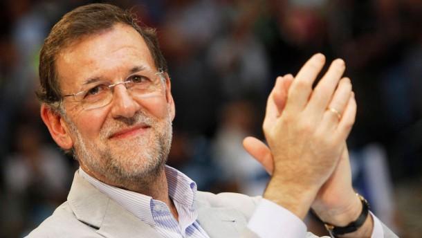 Gelobt sei Galizien