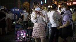 Forscher suchen Strategie gegen Killerviren und Pandemien