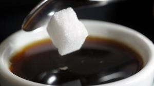 Alles, nur kein Zucker