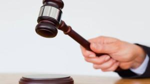Urteil gegen Großvater wegen missbrauchter Enkelinnen