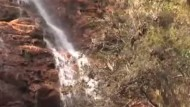 Kleinwasserkraftwerke in Peru