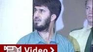 Sieben Jahre Haft in Extremistenprozeß