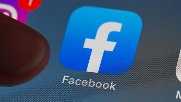 Facebook verliert weitere Anzeigenkunden