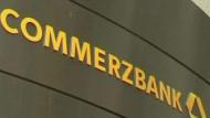 Commerzbank will Staatshilfe zurückführen