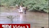 Äthiopien bittet wegen Flut um Hilfe