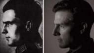 Tom Cruise spielt den Hitler-Attentäter