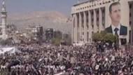 Assad nimmt Rücktritt der Regierung an