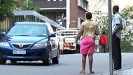 Problem Prostitution