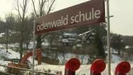 Odenwaldschule plant Ethik-Kodex für Mitarbeiter