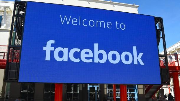 Das Facebook-Gericht kommt