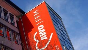 Awo Frankfurt wählt neues Präsidium