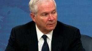 Washington will Beziehungen zu Pakistan verbessern