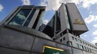 Putins Banken ködern deutsche Sparer