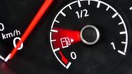 Mitsubishi räumt Manipulation beim Benzinverbrauch ein