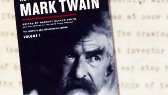 Ein Bestseller 100 Jahre nach seinem Tod