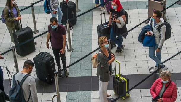 Orbán will Flughafen Budapest zurückerobern