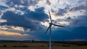 Hohe Nachforderungen für Ökostrom