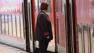 Bahn spähte Hunderte Mitarbeiter aus