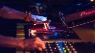 Ehrgeiziges Projekt für Frankfurt: Kommt bald das Museum of Modern Electronic Music?