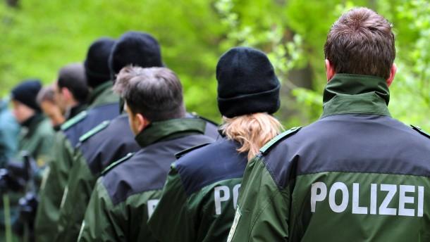 Im Mordfall Bögerl festgenommener Mann wieder frei