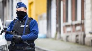 Griechenland soll belgischen Dschihadisten ausliefern