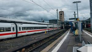 Eine Bauausstellung würde Stuttgart 21 guttun