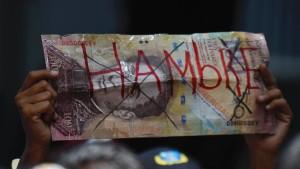 Die Irrtümer Lateinamerikas