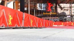 Warum sich die Berlinale ändern muss