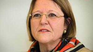 Odenwaldschule entschuldigt sich bei ehemaligen Schülern