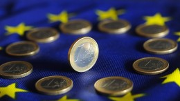 Paris für laxere Schuldenregeln