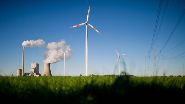 Zehn Antworten zur Öko-Bundesanleihe
